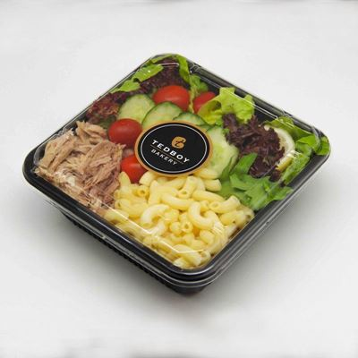 Picture of Tuna Pasta Salad (To-Go)
