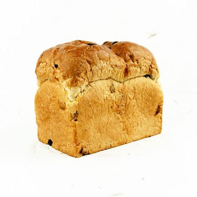 Picture of Orange Raisin Loaf (Whole)