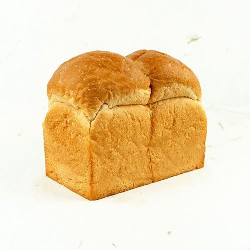 Picture of White Bread Loaf (Whole)