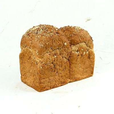 Picture of Wholemeal Multigrain Loaf (Whole)