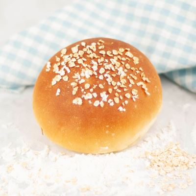 Picture of Oat Bun