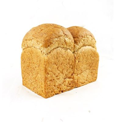 Picture of Wholemeal Loaf (Whole)