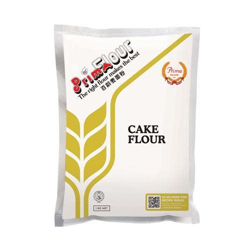 Picture of PrimaFlour Cake Flour 1kg