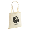 Picture of Tedboy Totebag