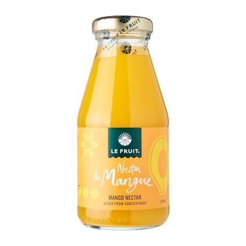 Picture of Le Fruit Mango Nectar 260ml
