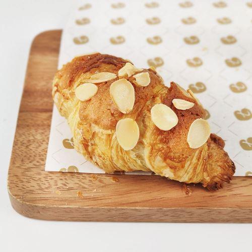 Picture of Mini Almond Croissant