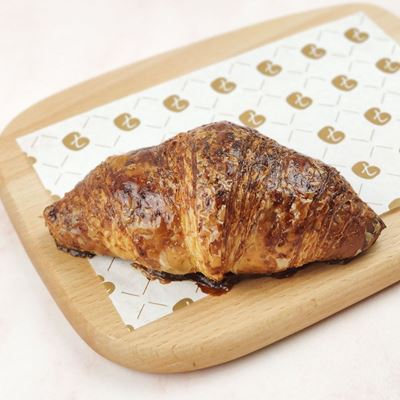 Picture of Mini Wholemeal Croissant