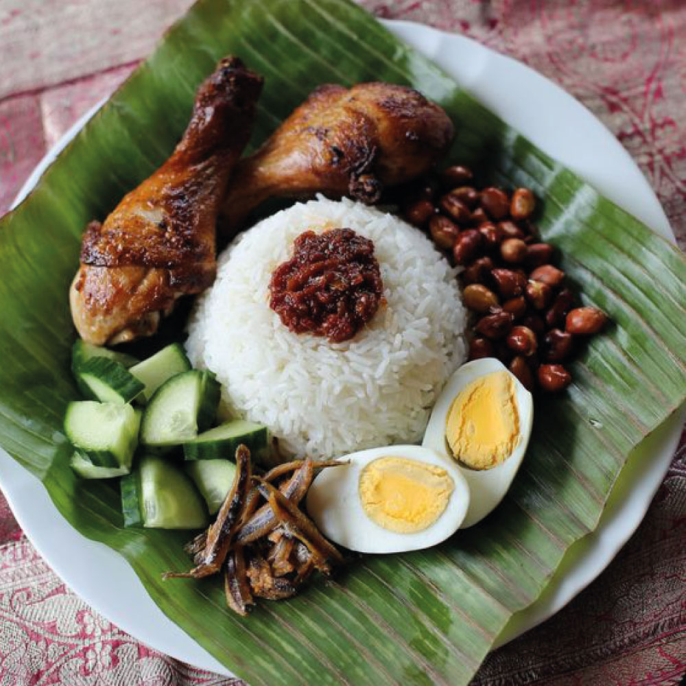 """Tedboy 